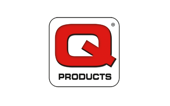 Q PRODUCTS